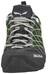 Salewa Wildfire S GTX Schoenen Gore-Tex groen/zwart